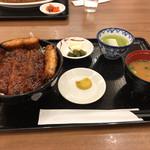 浜名湖近鉄レストラン -