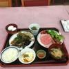 秋田温泉さとみ - 料理写真: