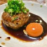 いちりん - 料理写真:鶏つくね   なんて、魅惑的なルックスなんでしょう❤️
