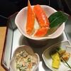 横浜甲羅本店 - 料理写真: