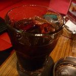 ニューY・C - ☆アイスコーヒーはたっぷりサイズ(#^.^#)☆