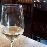 五風十雨 - 白ワイン