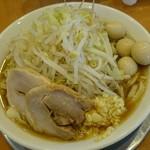麺屋 穴場 -