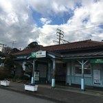 78564607 - 早川駅から歩いて10分