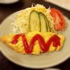 多古屋 - 料理写真:
