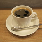 78567283 - コーヒー