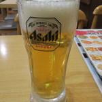 78569004 - 生ビール