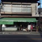 北村牛肉店 -
