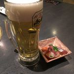 焼肉 上杉 - 料理写真: