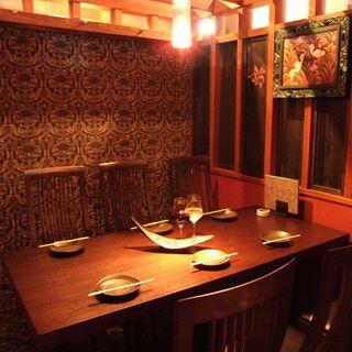 岐阜駅から一番近い個室居酒屋!終電ギリギリまでOK