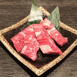 日本一の鹿児島県産黒毛和牛