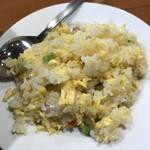 中華料理 華宴 -