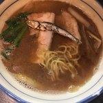 78584243 - ☆★恒例☆麺ミセ♫★☆