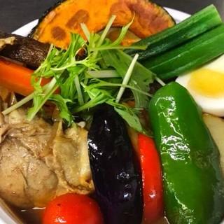 こだわりの新鮮野菜!十勝【なまら十勝野】と洞爺佐々木ファーム