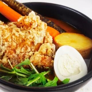 白い卵【米艶】北海道十勝音更町「竹内養鶏場」