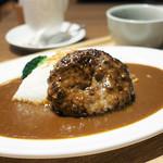 ハカタ洋膳屋 ロイヤル - 料理写真: