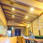 cafe SAWAYA -