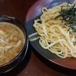 78592566 - ベジポタつけ麺