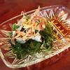 沖縄酒場 やまぱぁー - 料理写真: