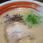 一鶴 - 料理写真: