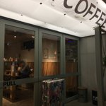 フック コーヒー - FUK coffee