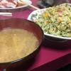 大和食堂 - 料理写真: