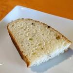 78602298 - 【ランチ】パン