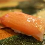 Kobanzushi - 料理写真: