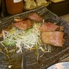 やきとり 向島 - 料理写真: