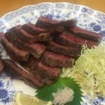 78608508 - 松阪牛ステーキ