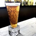 バルカ - ガジュリーエステラ(国産プレミアムビール)