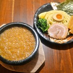 札幌海老麺舎 - メイン写真: