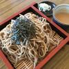 三峰神社正参道の茶店 大島屋 - 料理写真: