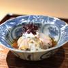 Yamagishi - 料理写真:造り2