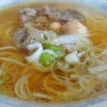 78617137 - スープ
