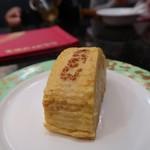 金沢まいもん寿司 - 玉
