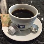 エスプリッソ カフェ -