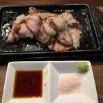 BUTAYA THE DINING -