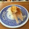 無添くら寿司 - 料理写真:マヒマヒ