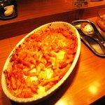 カントリーキッチン - 土日祝(大人)1,677円