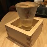 宮崎料理と旨い酒 ひなはる -