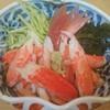 田中屋 - 料理写真:かに酢
