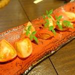 Revo - フルーツトマト静岡県 アメーラトマト