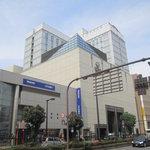 7865605 - UTSUNOMIYA TOBU GRANDE HOTEL