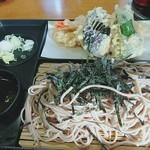 いそべ食堂 - 料理写真: