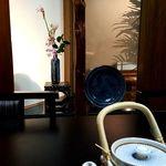 芸州 - 個室
