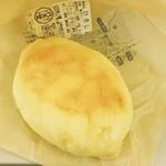 八天堂 - 檸檬パン