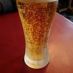 アミーゴ - 生ビール