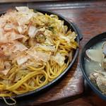 割烹 みちしお - 料理写真: