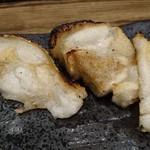 78668264 - メロカマ天塩焼き定食